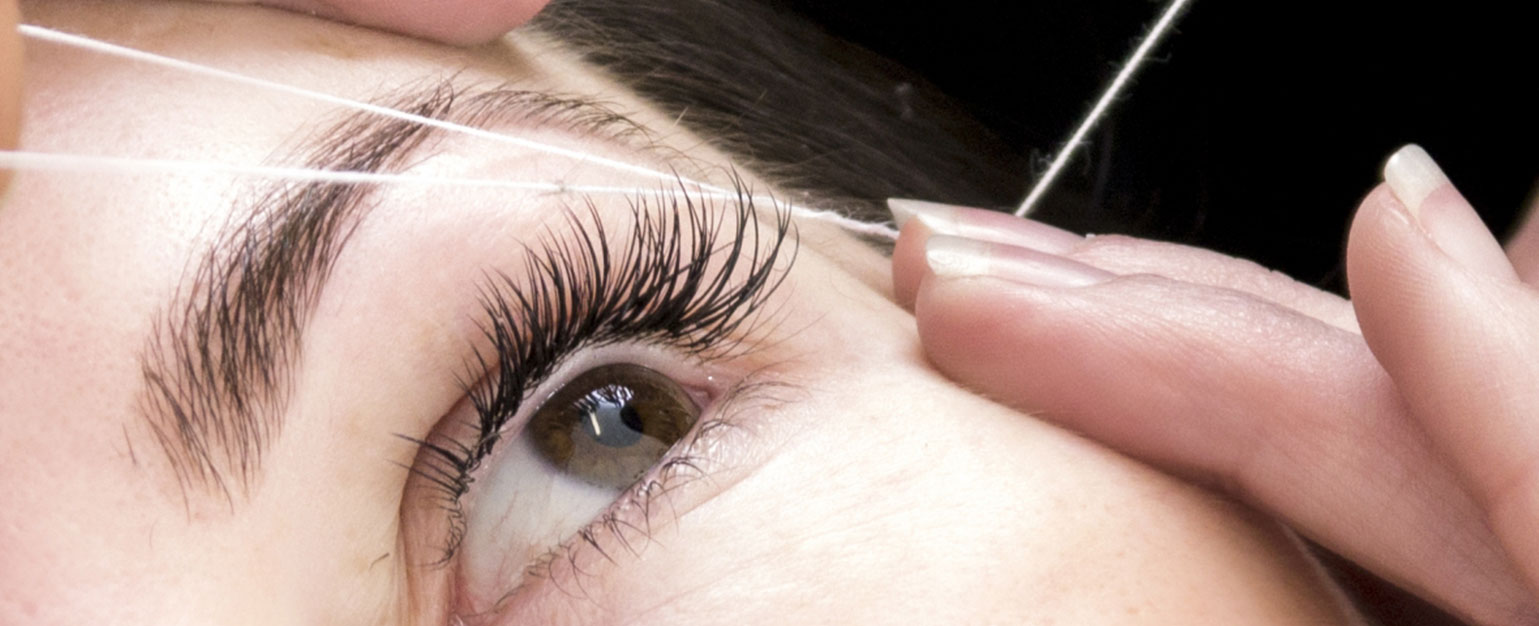 Eyebrows and Eyelashes Tinting in Craigieburn