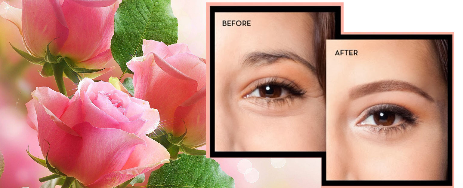 Eyebrow Threading in Craigieburn