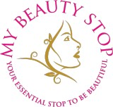 My Beauty Stop